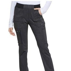 Dickies Women's Scrub Pants - NWT!